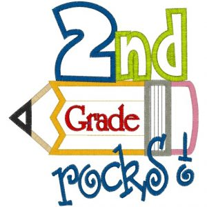 """Logbook Lines"" – Elementary School Teachers Rock"